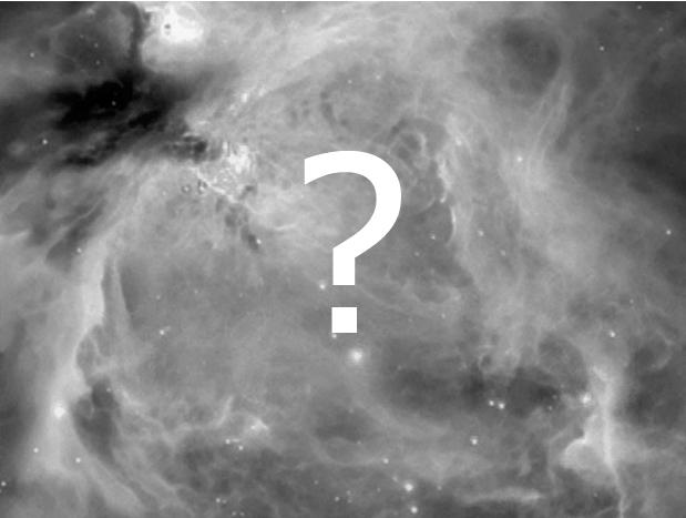 Cosa aspettarsi dal proprio telescopio?