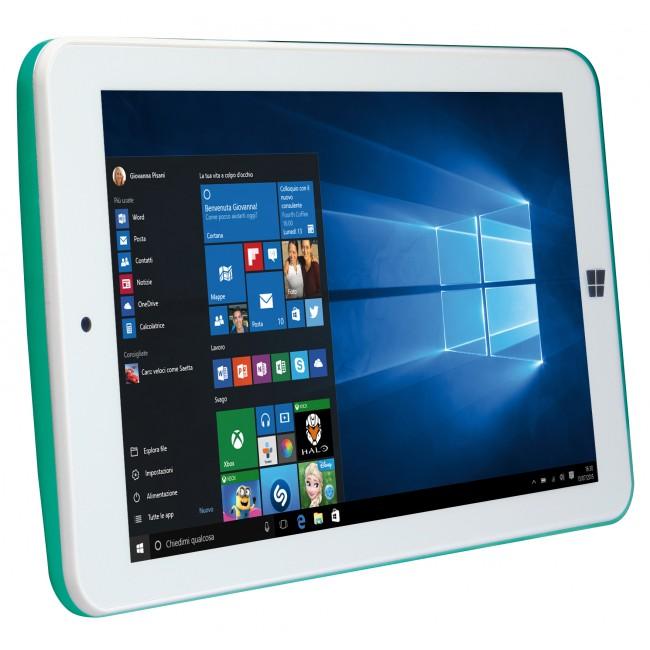 Il tablet Windows Winpad W700: la soluzione più economica per gestire le nostre sessioni di fotografia astronomica