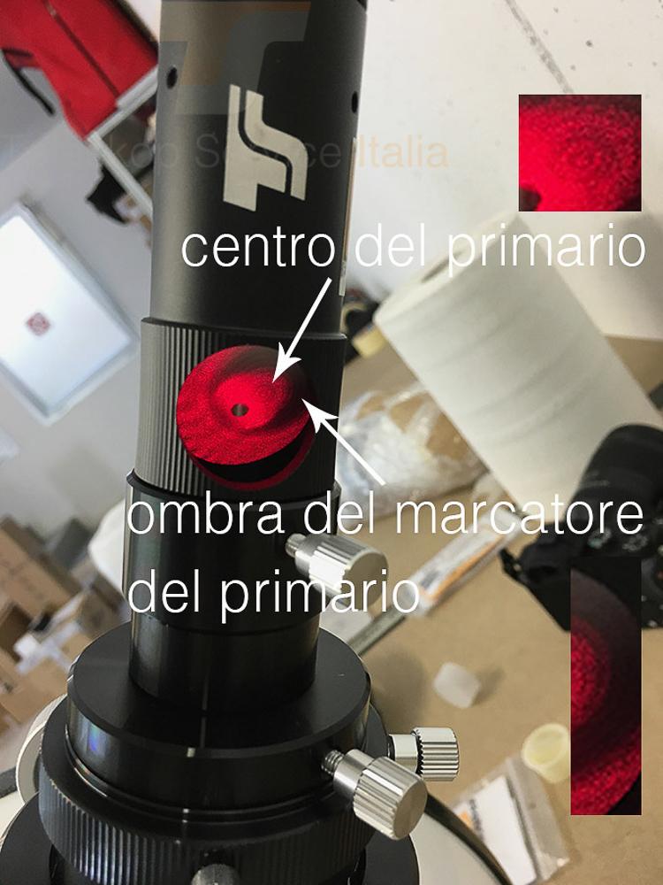 collimazione_primario_3_newton
