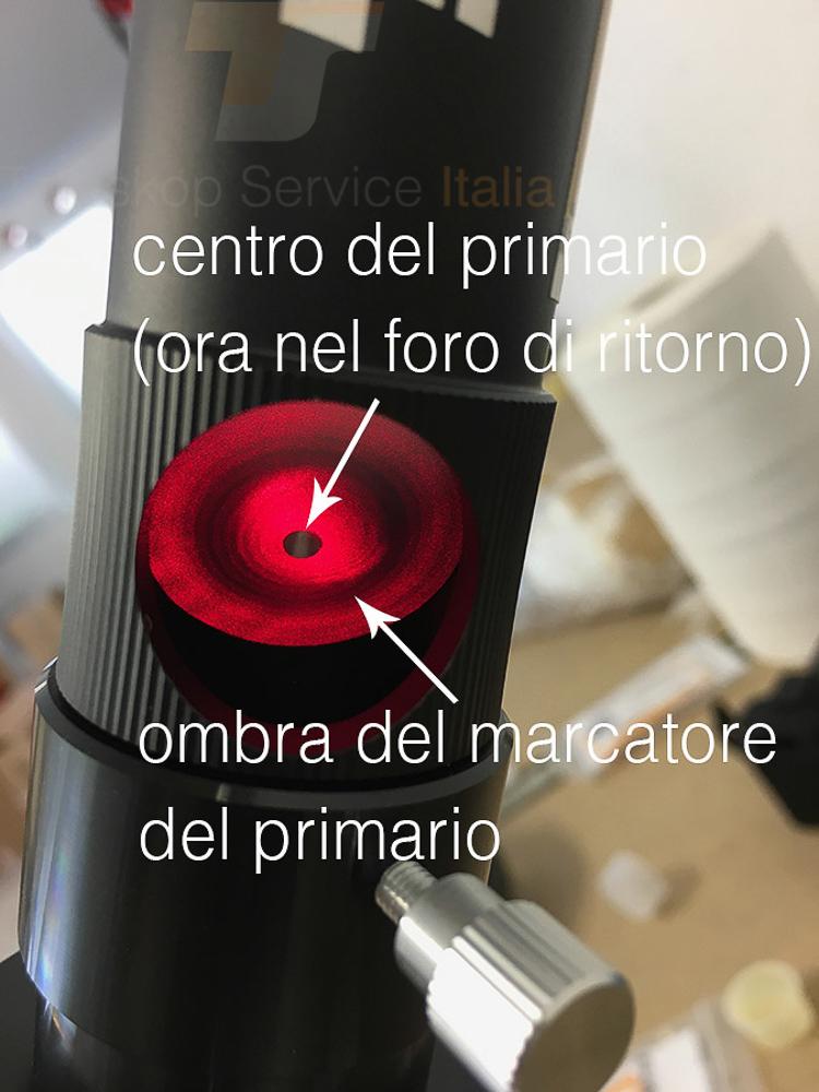 collimazione_primario_4_newton