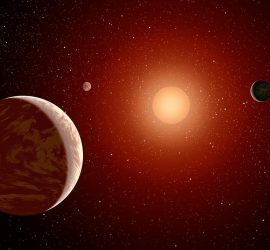1024px-planets_under_a_red_sun