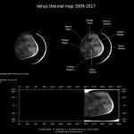 Fotografiamo la superficie di Venere!