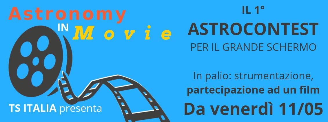 promo-2018-4-3-ss-b
