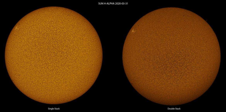 Sun_HA_SS-DS_20200331-s